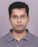 Dr_Feroze_Kaliyadan