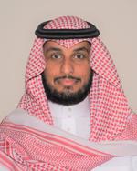 Dr-Mohammed-Ibrahim-AlJasser